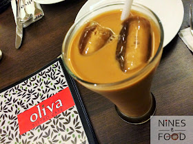 Nines vs. Food - Oliva Bistro Cafe-7.jpg