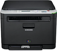 Samsung CLX-3185FW Driver Download, Samsung CLX-3185FW Driver Download WIndows 7, Samsung CLX-3185FW Driver Windows Free, Samsung CLX-3185FW Driver Mac, Samsung CLX-3185FW Driver Linux