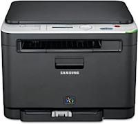 Samsung CLX-3185FW Driver Download, Samsung CLX-3185FW Driver Download WIndows 7, Samsung CLX-3185FW Driver Windows Free, Samsung CLX-3185FW Driver Mac, Samsung CLX-3185FW Driver Linux