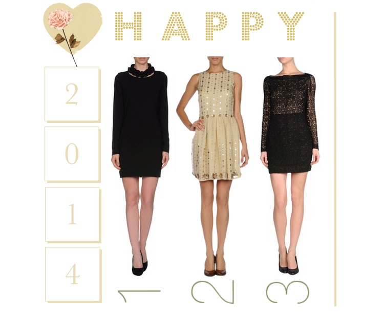New Year's Eve, party, elegance, fashion, holiday