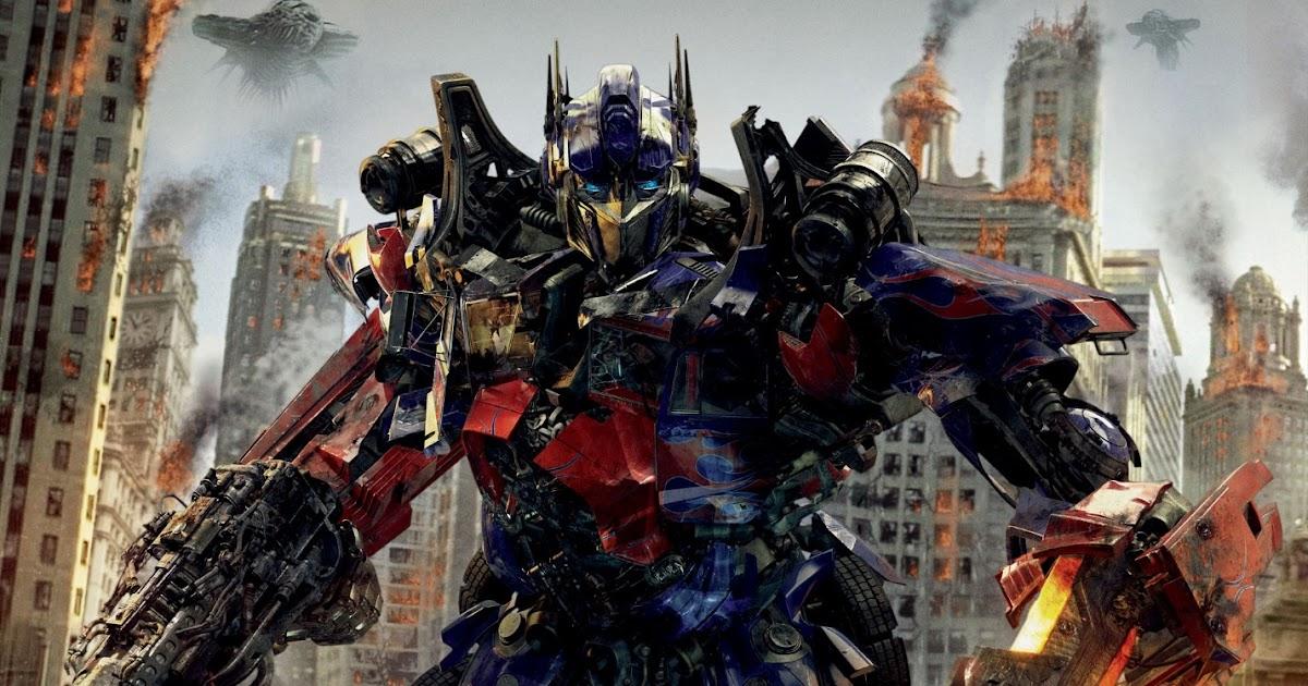 filme online subtitrate HD : Transformers: Dark of the