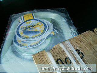fishing_line_ready_for_beading
