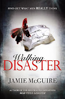 http://lachroniquedespassions.blogspot.fr/2014/02/beautiful-tome-2-walking-disaster-de.html