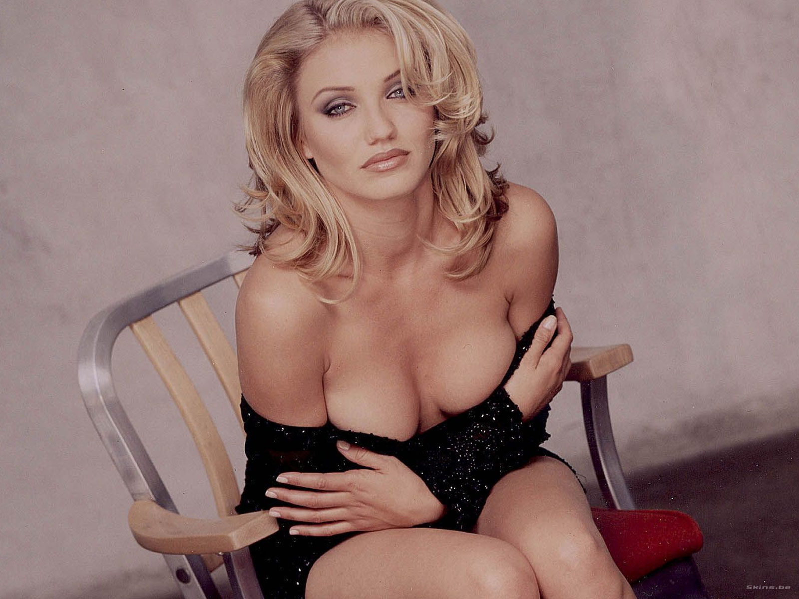 hollywood all stars cameron diaz hot picture. Black Bedroom Furniture Sets. Home Design Ideas