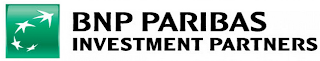 PT. BNP Paribas Investment Partners