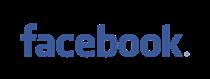 Facebook Center Transaksi Pulsa Termurah Stok Lengkap Transaksi Lancar
