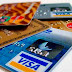How To Get Bad Credit Card Loan In Canada