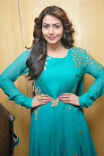 Actress Nandini glamorous photos-thumbnail-10