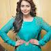 Actress Nandini glamorous photos-mini-thumb-10