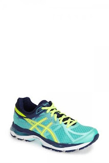 ASICS® 'GEL-Cumulus® 17' Running Shoe (Women)