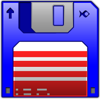 download Total Commander 8.00 beta 23 latest updates