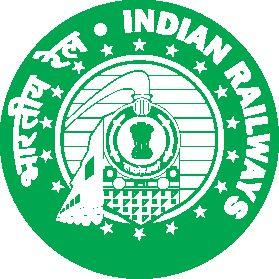 """SOUTH CENTRAL RAILWAY"" Hiring Freshers on Sports quota @ Across India"