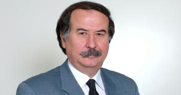 Αποτέλεσμα εικόνας για χατζηδημητριου σακης υποψηφιος δήμαρχος αλμωπίας