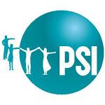 ISP En Español