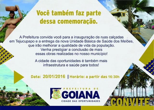 http://www.blogdofelipeandrade.com.br/2016/01/prefeitura-de-goiana-divulga-convite.html