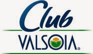 club valsoia