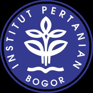 Situs Resmi Fakultas Pertanian IPB