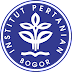 Departemen Ilmu Tanah dan Sumberdaya Lahan IPB