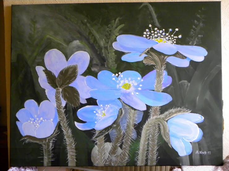 016 Blumen