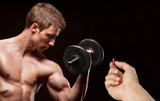 Discovering Best 7 Safe Weight Loss Pills for Men