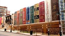Biblioteca Imobiliária