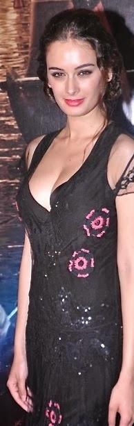 Evelyn Sharma nude hd unseen rare pics from yaariyan movie actress