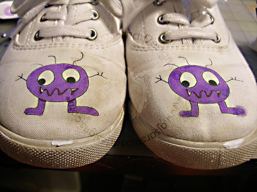 Cheap Tap Shoes Mens