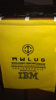 mwlug yellow bag