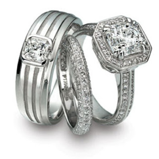 cheap engagement rings women on cheap wedding rings for women 8