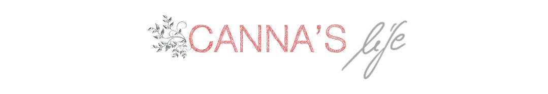 Canna's life | Styl życia, codzienność, niedoczynność tarczycy, pcos, starania o dziecko