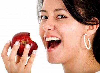 apel untuk menghancurkan batu empedu