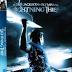 หนังฟรีHD Percy Jackson and The Olympians The Lightning Thief เพอร์ซี่ แจ็คสัน กับสายฟ้าที่หายไป