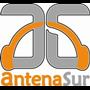 Radio Antena del Sur