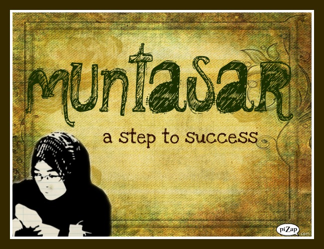 Muntasar