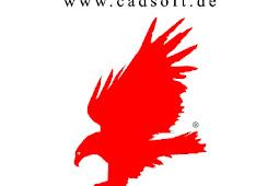 Membuat PCB 1¼ Layer Dengan Eagle