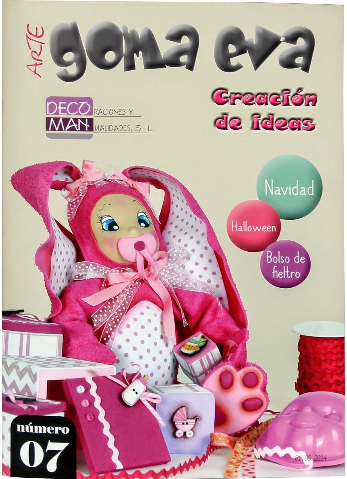 http://www.decomansl.es/catalogo/es/2401-goma-eva