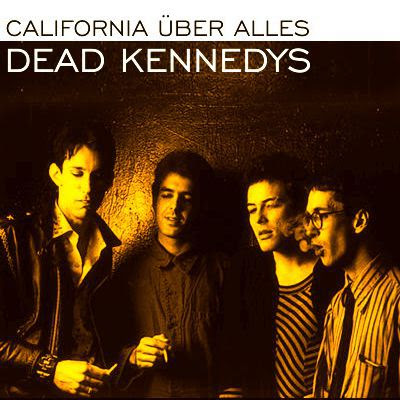 dead_kennedys-band_pictures