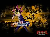 #40 Yu-Gi-Oh Wallpaper