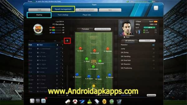 Download FIFA Online 3 Indonesia Single Link Full Patch Free