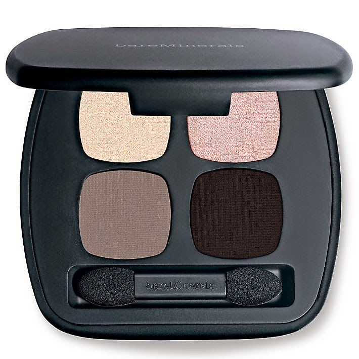 Bareminerals READY® Eyeshadow 4.0 The Good Life