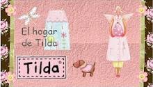 :: EL HOGAR DE TILDA ::