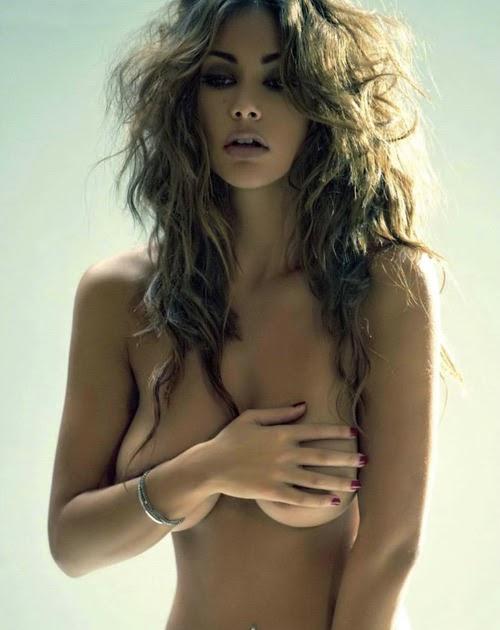 красивых фото девушек голиком