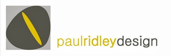 Paul Ridley Design
