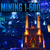 [PB]Herbalism & Mining 1-600 - By Lbniese (Fully Automated!)