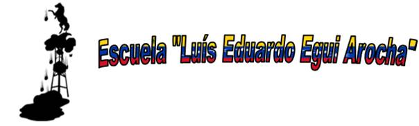 Logotipo de la Institución