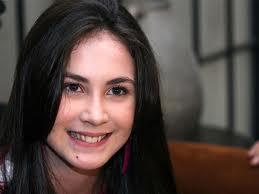 Biodata Arumi Bachsin - Profil Biografi Foto