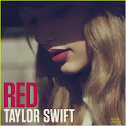 TAYLOR SWIFT RED DELUXE VERSION ITUNES PLUS AAC M4A