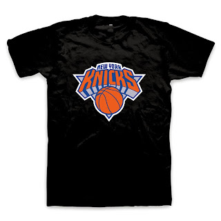 kaos basket, kaos nba