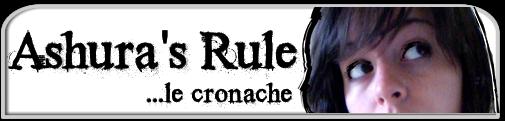 Ashura's Rule