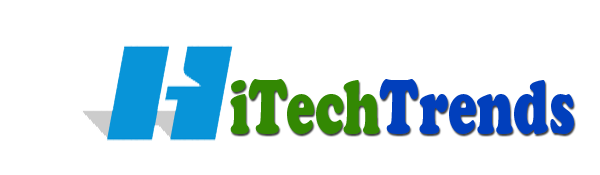 HiTechTrends - Trending Technology News